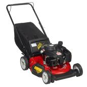 Gas Lawn Mower - 159 cc PowerMore - 21