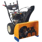 Snowblower - 2 stages - 420 CC - 30""