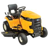 XT1 Enduro Series Gas Lawn Tractor - 19.5 HP - 46