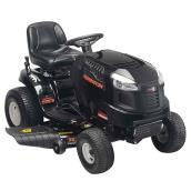Gas Lawn Tractor - 420 cc Remington - 38