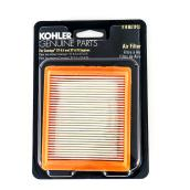 Kohler Air Filter for Courage XT-6.5 and XT-6.75 Engines