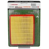 Paper Air Filter - Powermore