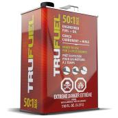 2-Cycle Engine Fuel - 5:1 - Ethanol Free - 3.25 L