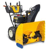 Cub Cadet(R) 3-Stage Snow Blower with 420 CC Engine - 30-in