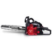 Craftsman® S270 Gas Chainsaw - 46 cc - 20