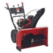 Craftsman 2-Stage Snowblower with 272 CC Engine - Steel - 30-in