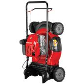 Craftsman(R) Vertical Storage Lawnmower - 149 cc - 21''
