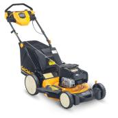 Cub Cadet 3-in-1 Rear Wheel Drive Lawn Mower with 160 cc Honda Engine - 21-in