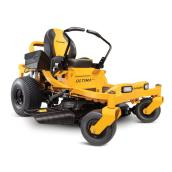 Cub Cadet Ultima ZT1 Lawn Tractor with Kohler KT7000 Series 22 HP Engine - 42-in