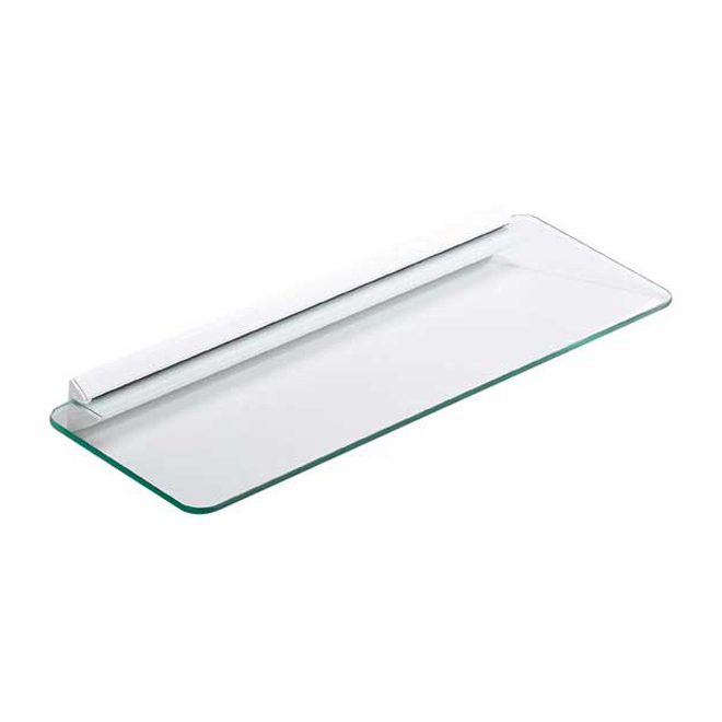 Shelf - Tempered Glass Shelf