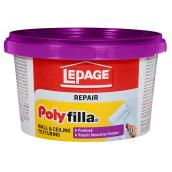 LePage Polyfilla Wall Paint Preparation Compound - 3 L