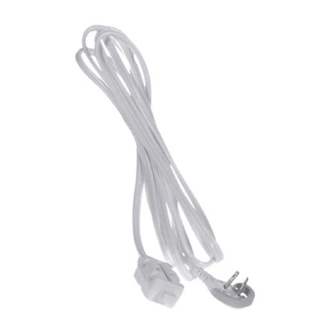 2.5-Meter Extension Cord