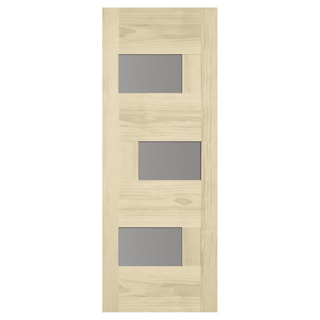 Door - 3-Lite French Door  sc 1 st  RONA & Door - 3-Lite French Door | RONA