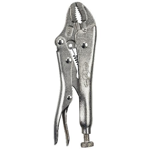 Pliers - Locking Pliers