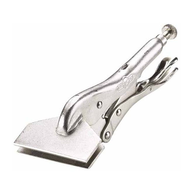 8-in. Sheet metal tool