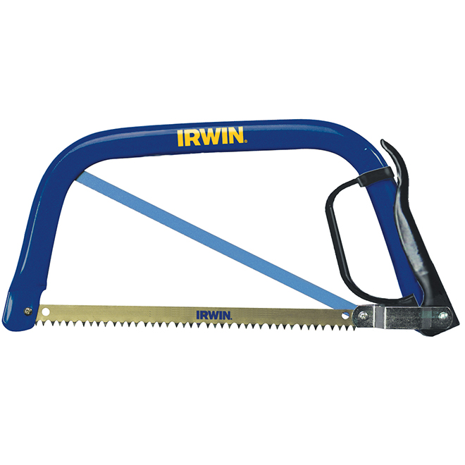 Irwin ProTouch(TM) Combi-Saw - 12 218HP300