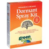 """Green Earth"" Dormant Spray Kit"