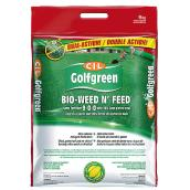 Fertilizer -