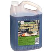 Heavy Chain Saw Oil - 3.78 L