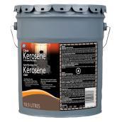 Clear Kerosene - 18.9 L