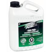 Premixed Universal Antifreeze - 1.89L