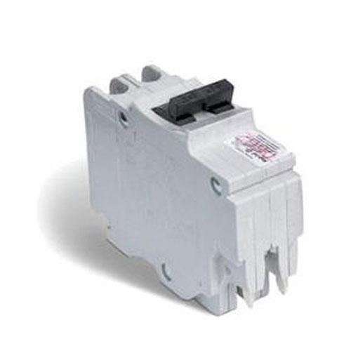 2-Poles Miniature Breaker - 70 A - 120/240 V