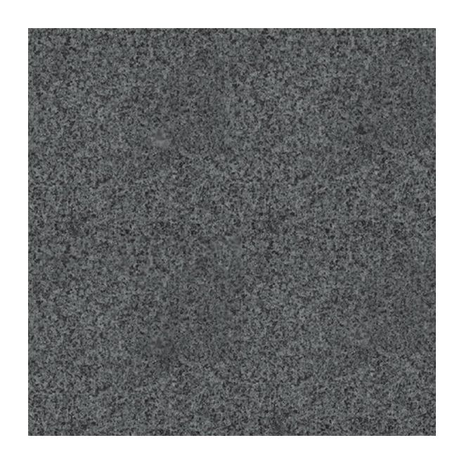 Granite Floor Tile Rona