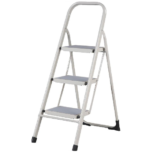 Mini Stepladder - 3-Step