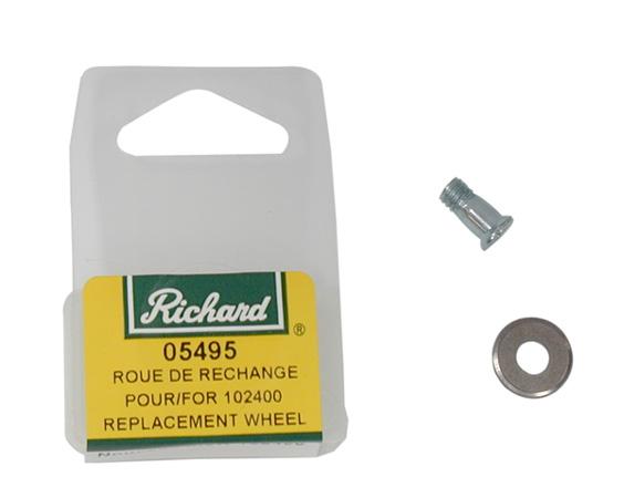 Tile Cutter Tungsten Carbide Cutting Wheel