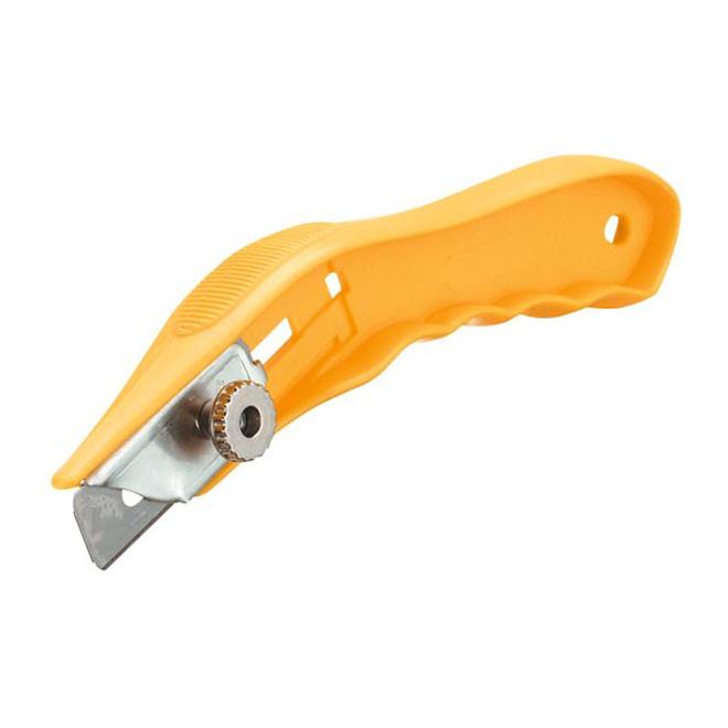 Handle - Knife Handle