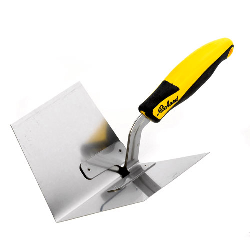 Ergo-Grip Drywall Inside Corner Tool
