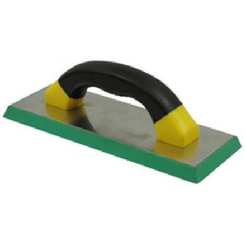 Grout Applicator