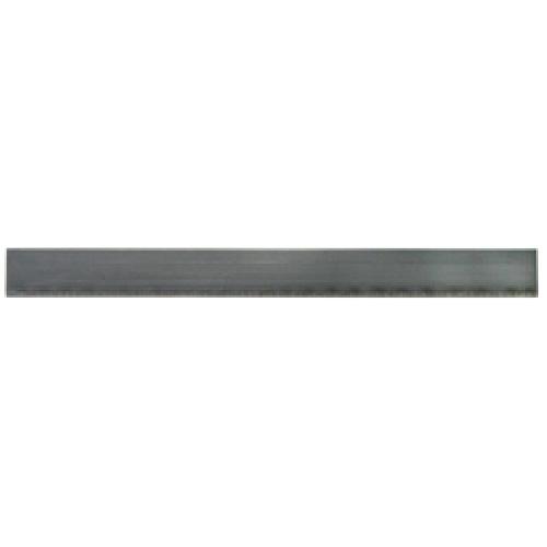 """Floor Scraper Replacement Blade 8"""" - 3-Pack"""