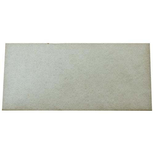 White Pad