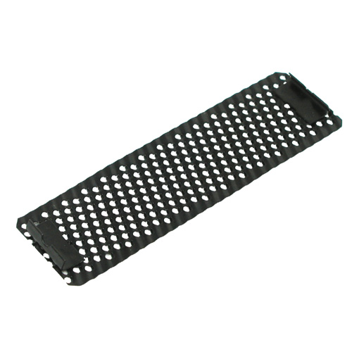 Replacement Blade for Drywall Rasp