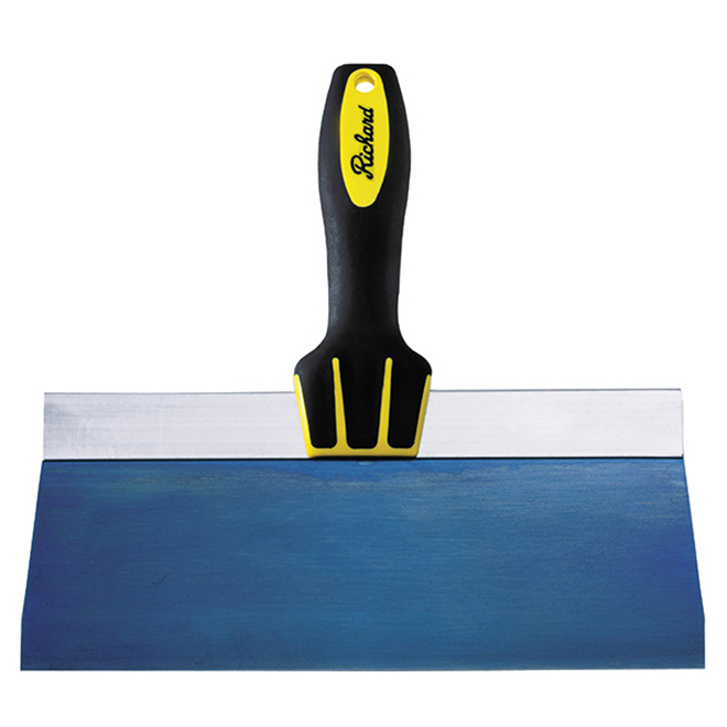 10-IN FINISHING TROWEL