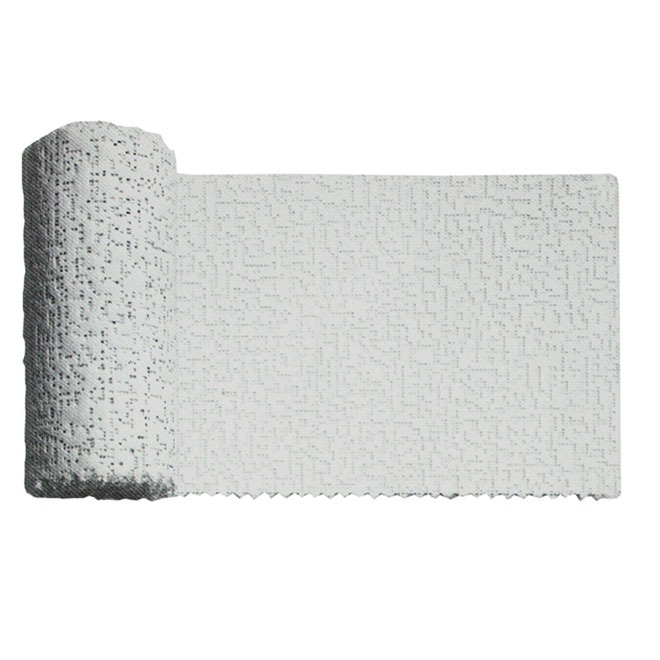 Wall and Ceiling Repair Patch Contractor Roll - 5'' x 108''