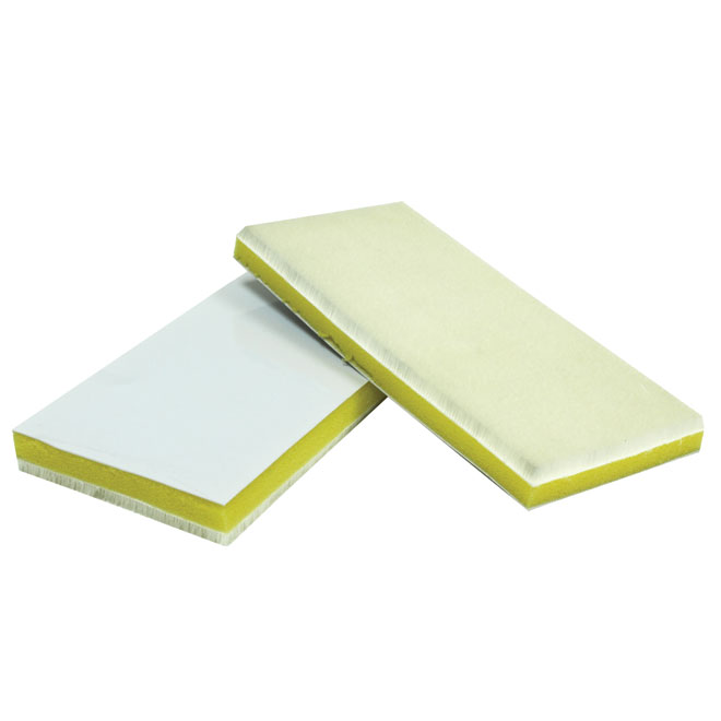 """7"""" Replacement Pad for Paint Applicator"""