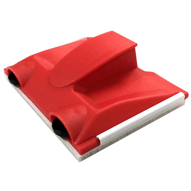 Ceiling/Trim Paint Edger