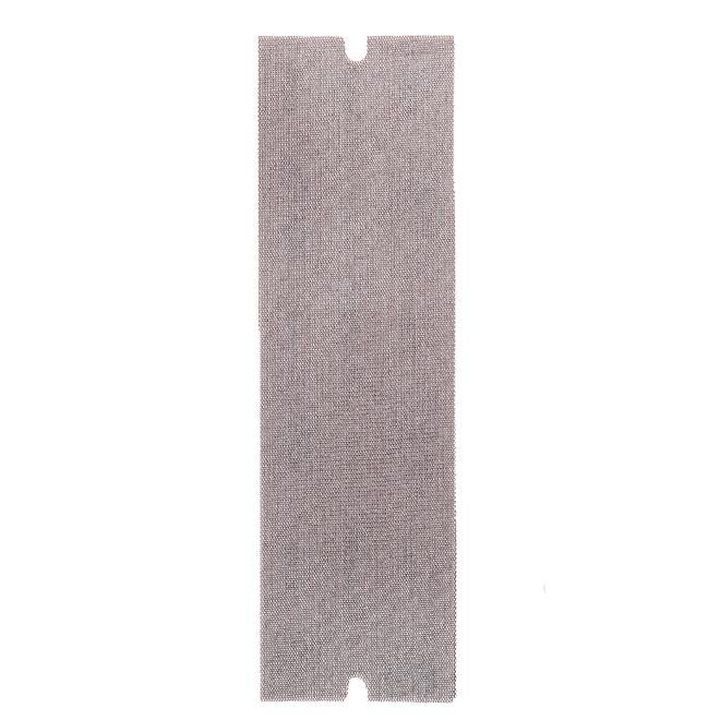 High-Performance Abrasive Mesh Sheets - 240 Grit - 2 Pack