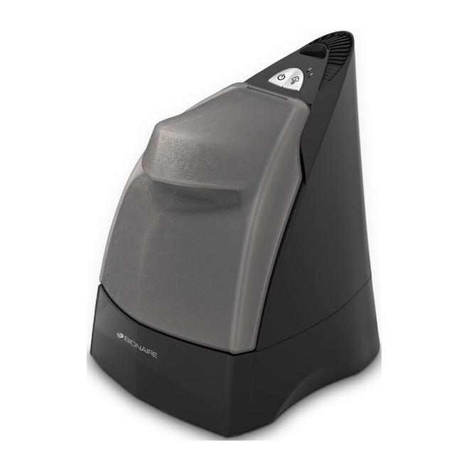 Bionaire(R) Xpress Comfort(TM) Humidifier - Warm Mist