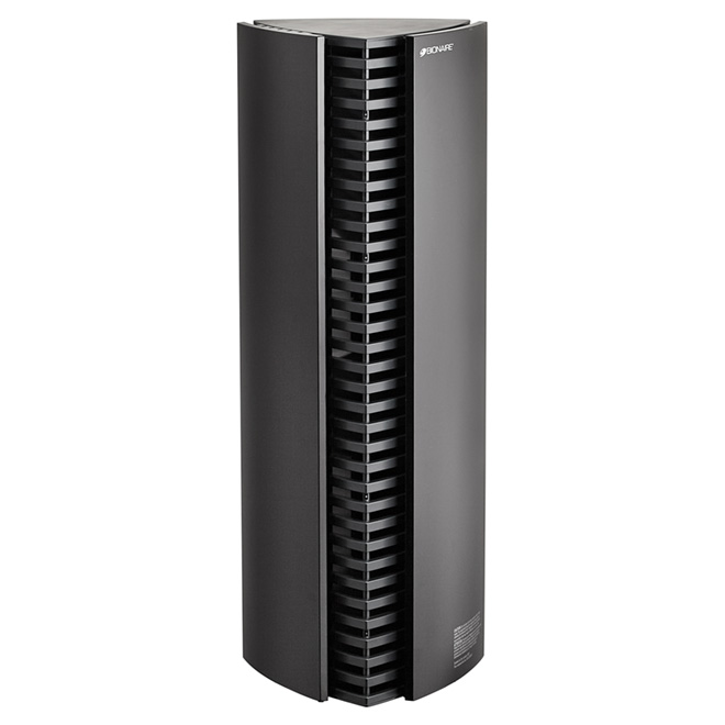 """Claritin Allergy Plus Filter"" HEPA Air Purifier"