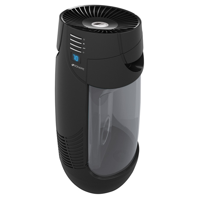 Bionaire® Cool Mist Tower Humidifier