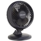 Ventilateur de table, 8