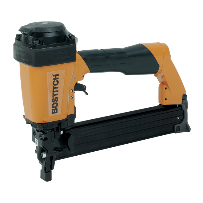 2 In Framing Stapler Rona