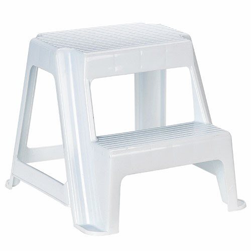 Prime Rubbermaid Step Stool Fg420200Wht Rona Alphanode Cool Chair Designs And Ideas Alphanodeonline