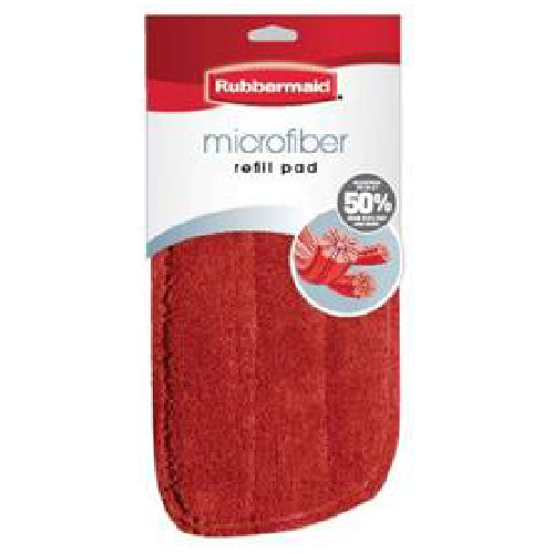 MICROFIBER PAD