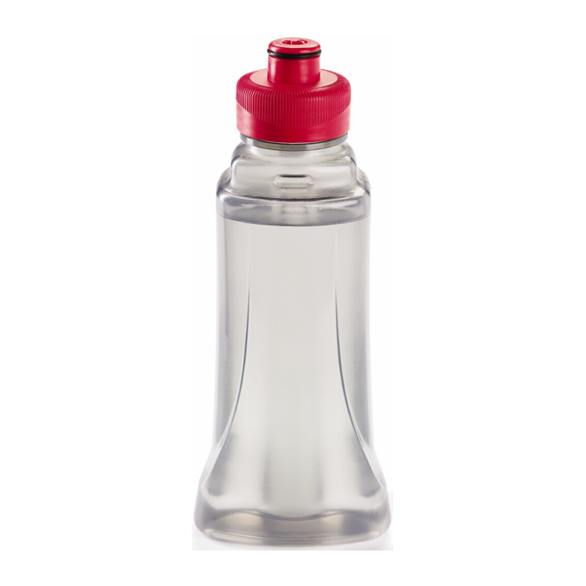 RUBBERMAID Replacement Refillable Bottle for Mop 1777202 | RONA