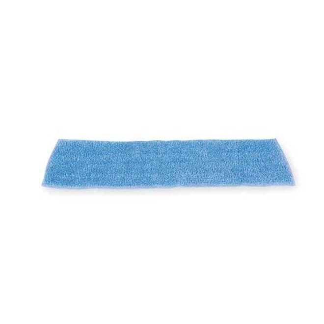 Tampon pour vadrouille en microfibre