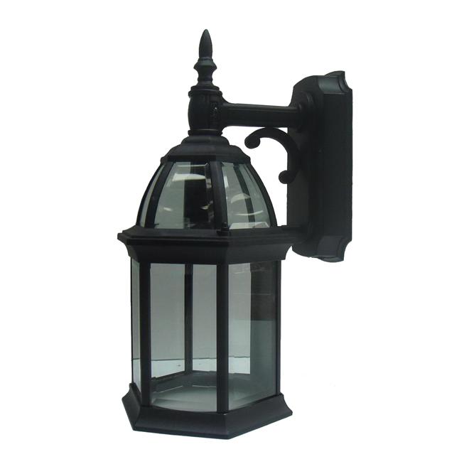 """Ryan"" Exterior Wall Lantern"